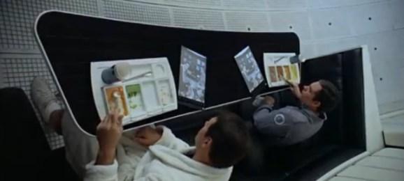 2001-tablet