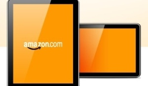 Analyst predicts Amazon's iPad competitor could sell up to 5M units in 2011