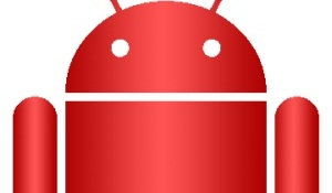 Google nabs more patents to protect Android from lawsuits