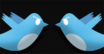 angry_twitter