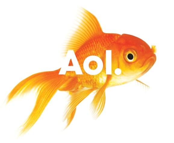 aol-logo-fish