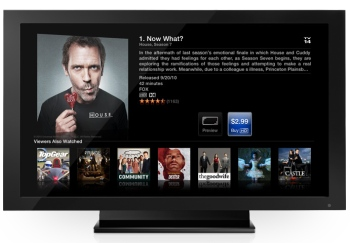 apple-tv-rentals