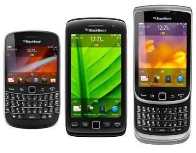 blackberry-7-phones