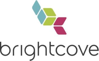 brightcove-logo