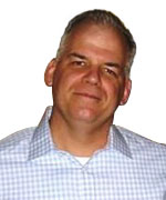 Cotter Cunningham