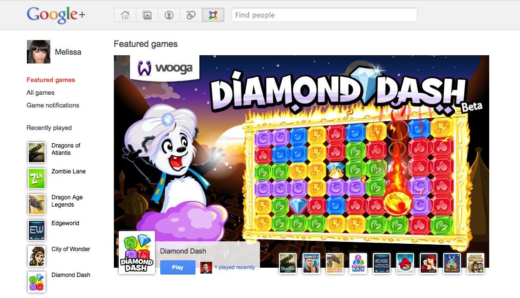games_homepage_screenshot