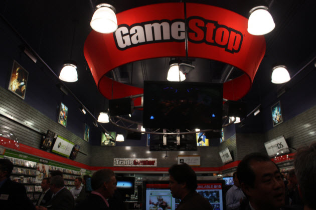 gamestop-store-wide