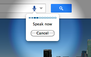 google-maps-voice-search