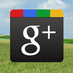 google_plus_open_network
