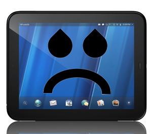 HP_TouchPad_sad