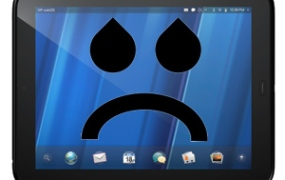 HP_TouchPad_sad