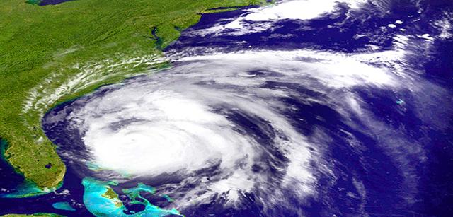 hurricane irene