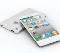 iPhone 5, or iPhone 4S? Here's what we expect to see from Apple