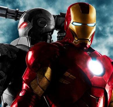 iron-man-team-up