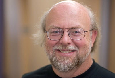 james gosling java and javascript,what is difference between java and Javascript,What is Java,What is Javascript,what is javascript used for