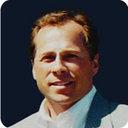 headshot photo of John Koenig