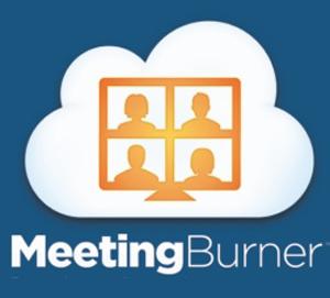 MeetingBurner