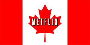 Netflix_Canada