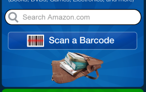 Amazon Student