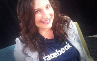 randi facebook