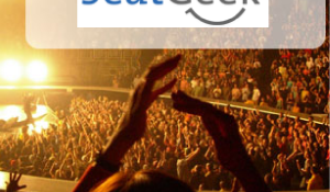 SeatGeek now lets anyone sell tickets directly on its site, just like StubHub