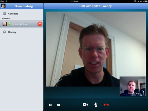 skype-for-ipad-hands-on