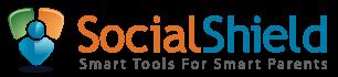SocialShield Logo