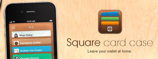 square-card-case-app