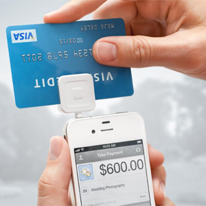 square-mobile-payments