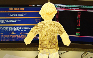 stock-market-investors-tech