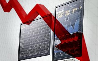 stock-market-tech-stocks-close