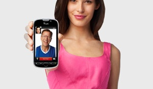 T-Mobile and Univision target Latinos with new non-contract mobile service