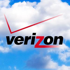 Verizon-CloudSwitch
