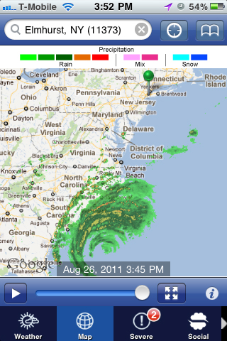 weather-channel-iphone