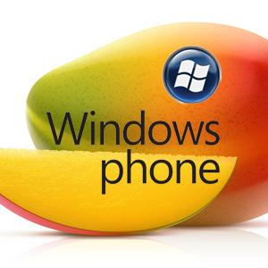 windows-phone-mango