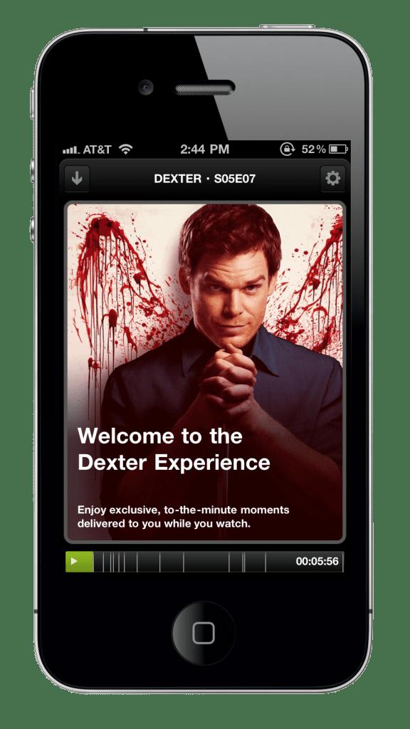 Miso Dexter
