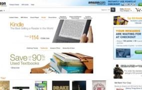 amazon-redesign