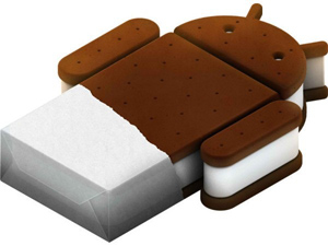 Android-Ice-Cream-Sandwich