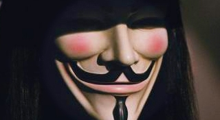 Anonymous releases 3GB of Texas police logs