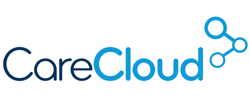 CareCloud raises $20M+ to help doctors run their business in the cloud