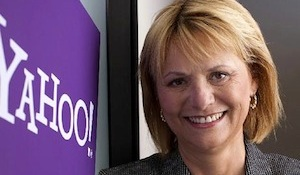 ABC News hooks up with Yahoo to stream its news content online