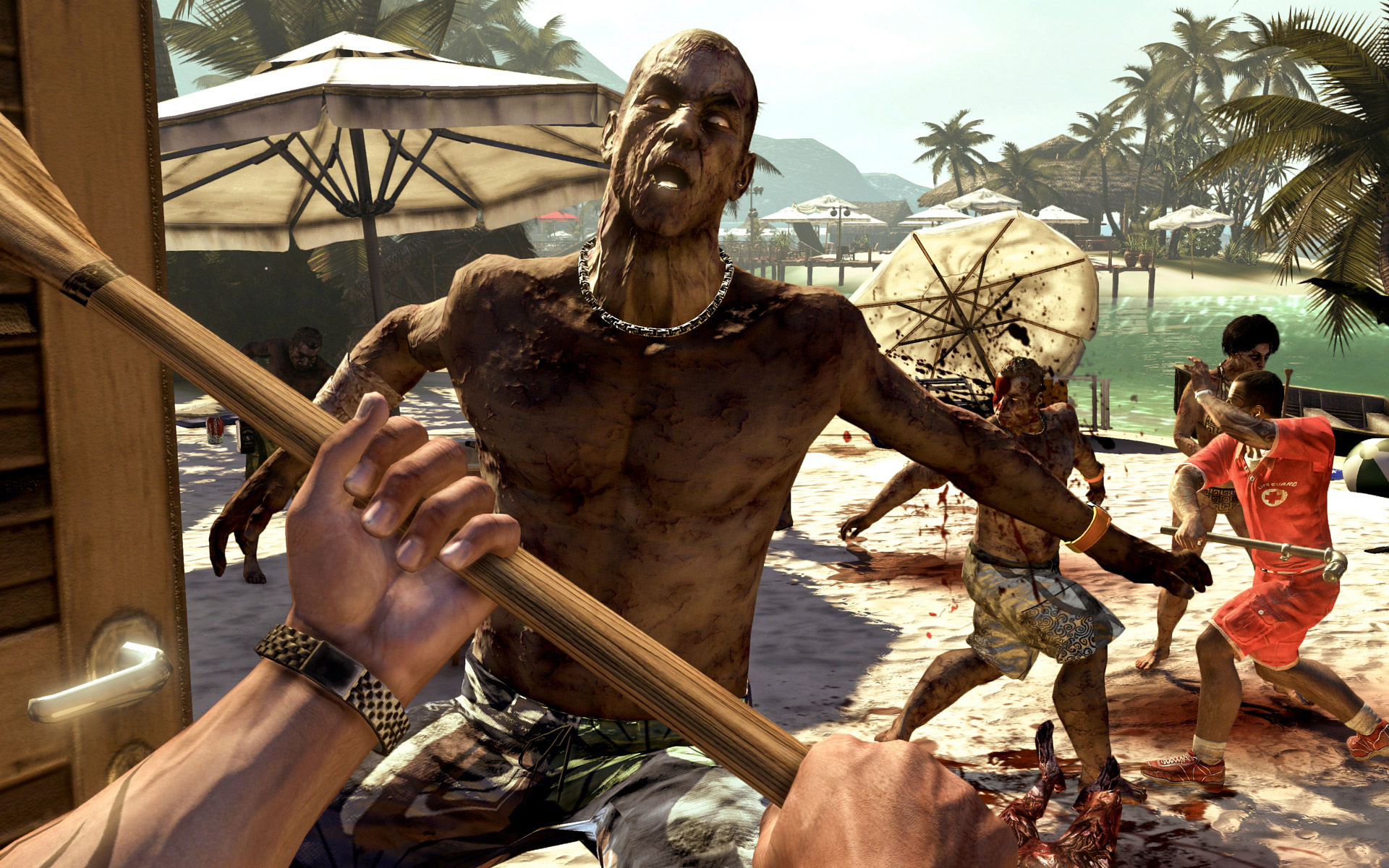 deadisland-all-all-screenshot-050-Logan