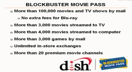 dish-blockbuster-bundle
