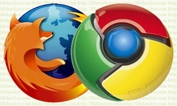 firefox-chrome