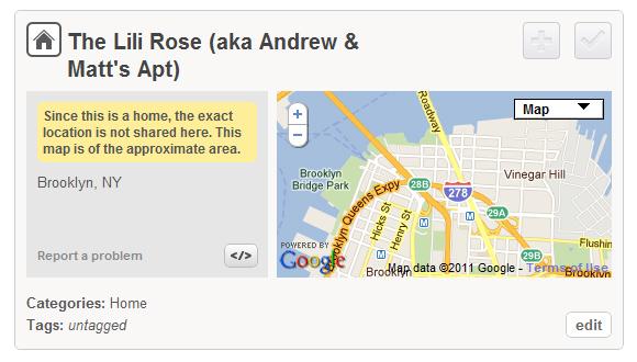 foursquare-home-address-privacy