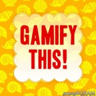 Gamify_This