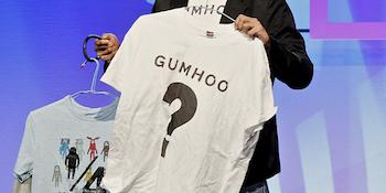 Demo: Get quick shopping feedback with Gumhoo