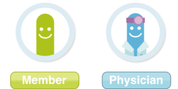 HealthTap's social network of 5,000 doctors is ready to give free advice