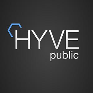 Hyve Public