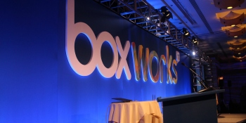 Box.net closes extension round worth $81M
